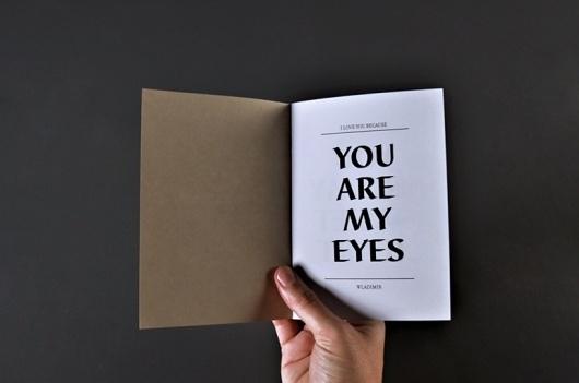 Iris Tarraga. Graphic Designer #print