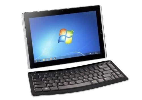 ASUS Eee Slate EP121-1A010M 12.1-Inch Tablet PC #slate #tablet #asus #1a010m #pc #ep121 #eee
