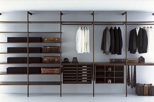 M O O D #wood #furniture #clothes