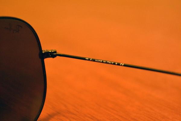 Rayban #glasses #aviator #raybans #sunglasses #rayban #italy