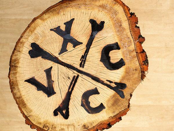 Nike VCXC Jon Contino, Alphastructaesthetitologist #jon #lettering #contino #typography