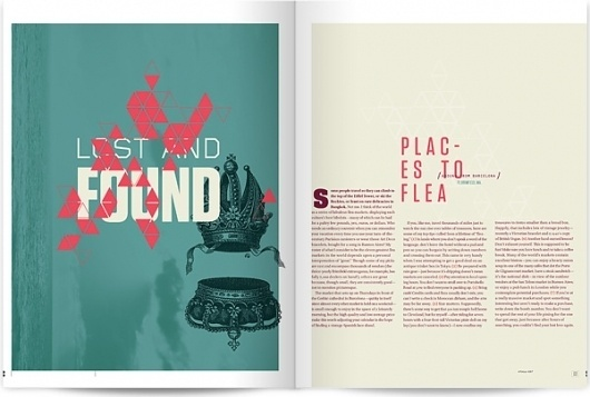 Sophie Milton #found #market #publication #lost #flea