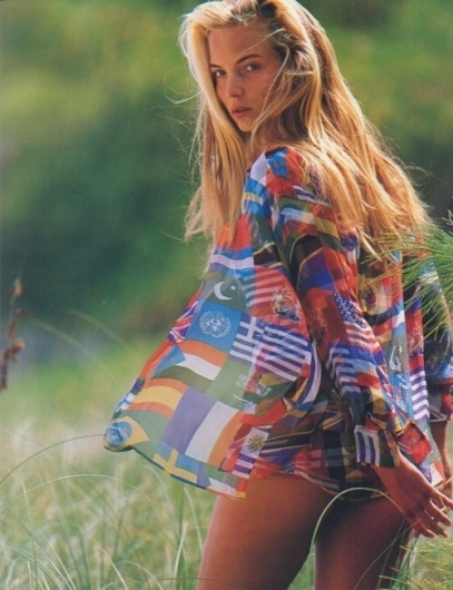http://aussiefool.tumblr.com/post/5011222036 #summer #shirt
