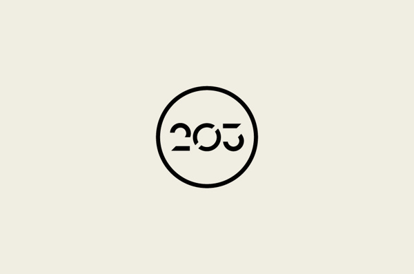 100+ Marques & Logotypes on Behance #marques #100+ #logotypes #behance