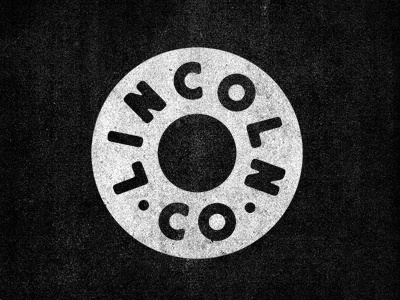 Dribbble - Button Mock-Up by Jeremy Paul Beasley #logo
