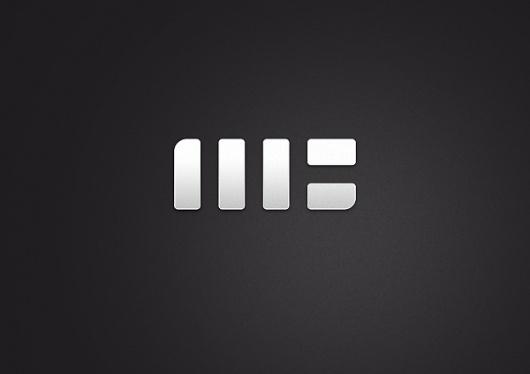 ffc2bfcdbd652d04270f440c5c07535b.jpg (600×424) #logo