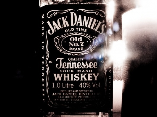 jack_daniels_wallpapers_22.jpg (1024×768) #daniels #jack