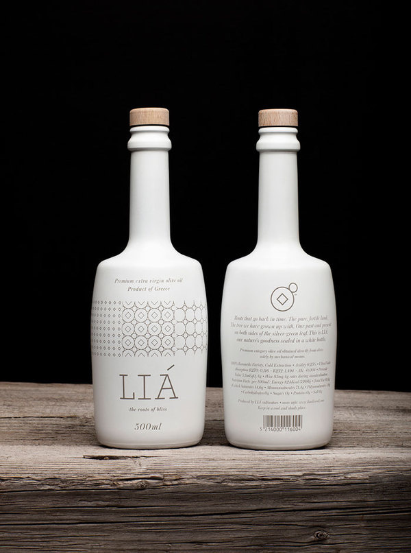Lia_oliveoil #packaging #cosmetic #beauty