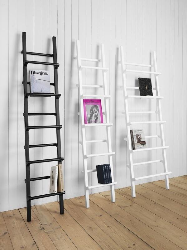 Verso Shelf by Mikko Halonen #shelf #design #minimal