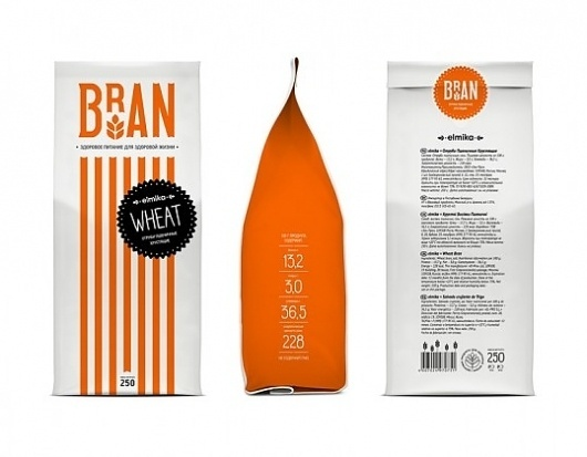 Elmika : Lovely Package – Curating the very best packaging design #packaging #branding