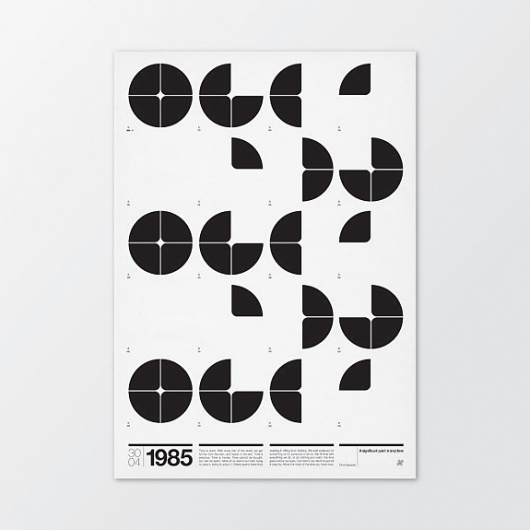 chrisb.jpg 575×575 pixels #poster