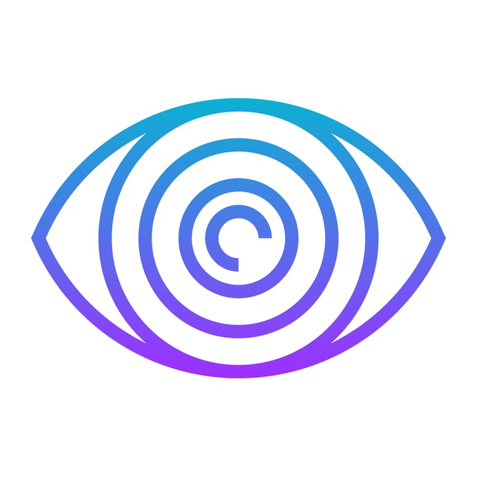 See more icon inspiration related to eye, vision, view, healthcare and medical, visibility, optic, organ, visible and medical on Flaticon.
