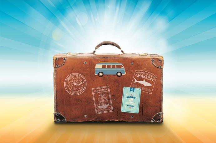 Cheapest Schengen Travel Insurance in Kenya