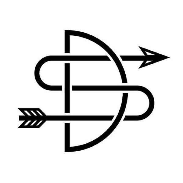 Statigram – Instagram webviewer #sergidelgado #logo
