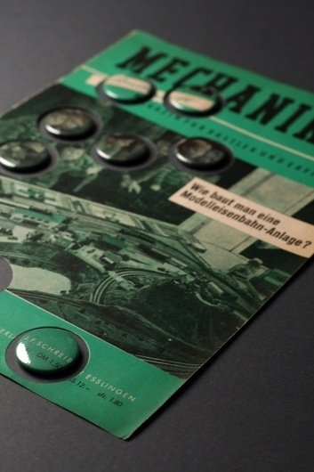 Britzpetermann: Anno Badges #cropping #buttons