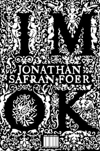 im_ok.jpg (JPEG-Grafik, 333×500 Pixel) #cover #book