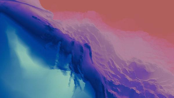 Buamai Flickr Photo Download: Landscapes A 0 #colours #wave