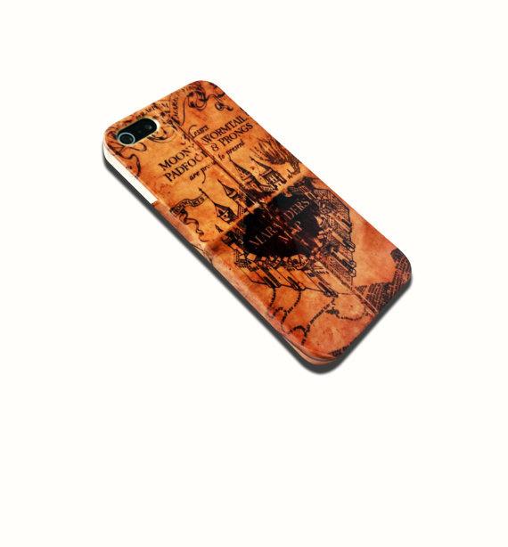 #casedesign #phone