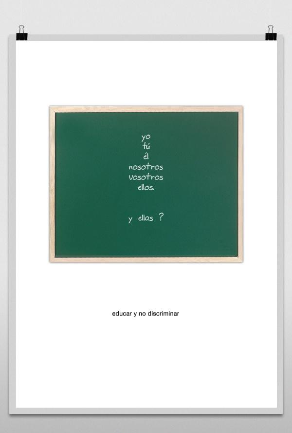 Print Design on the Behance Network #minimalist #print #design #poster