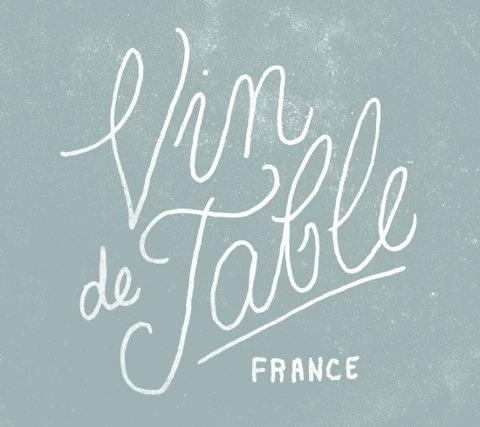 FFFFOUND! | Jeremy Paul Beasley #typography