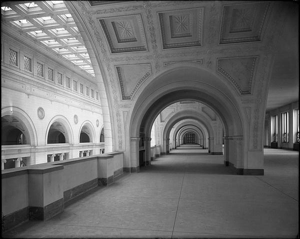 photo #architecturepatternmuseum