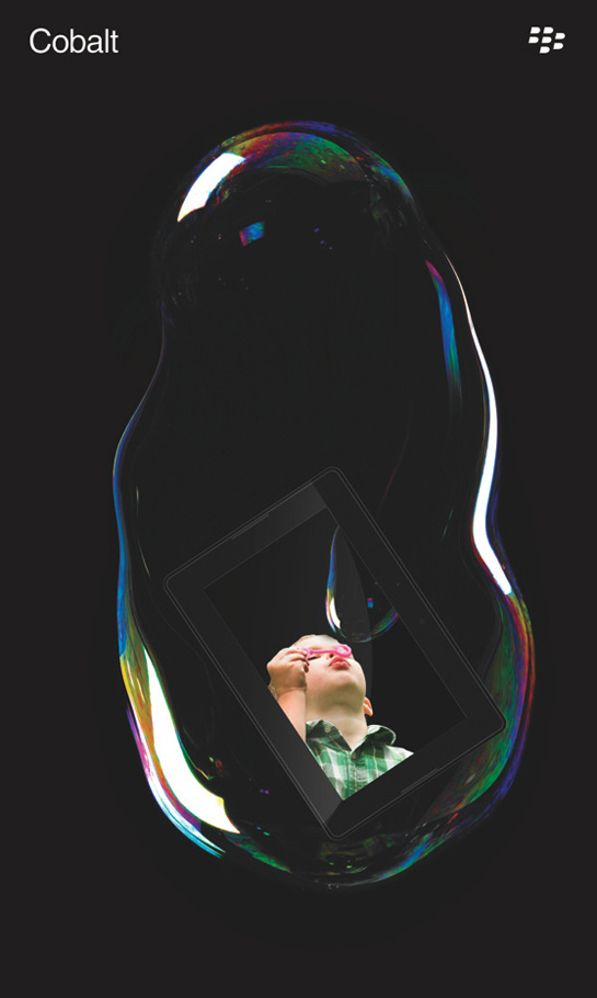 kylepoff 2 #bubbles #graphic #float #black #photography