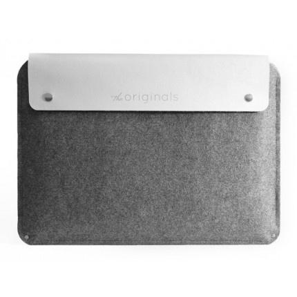Macbook Pro 13 #13 #macbook #sleeve #pro