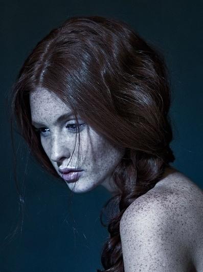 Feaverish Photography Blog - Page 3 #fashion #portrait #red #girl