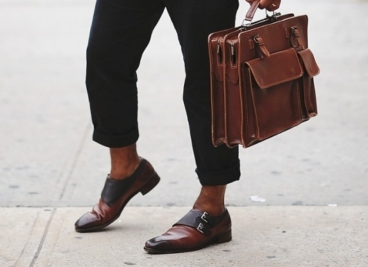 Detail2-640x465.jpg (640×465) #mens #oyejide #leather #fashion #bag #wale