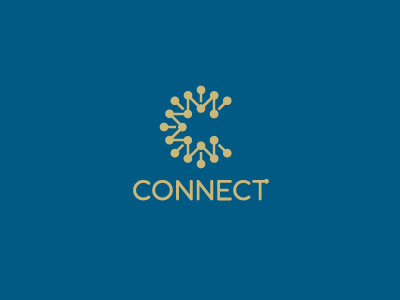 Connect #logo #connect