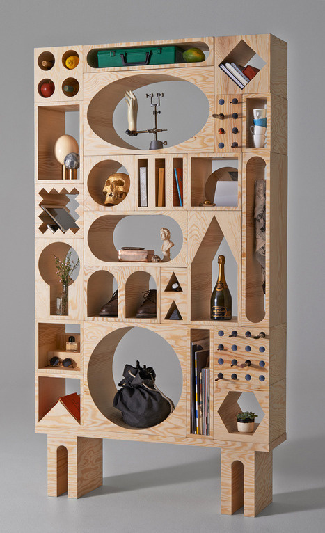 room_furniture_system_erik_olovsson_kyuhyung_cho_3b.jpg #plywood #furniture