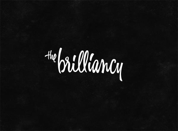 SERGEY SHAPIRO / Personal portfolio of a lettering artist #calligraphy #brilliance #lettering #shapiro #sergey #typography