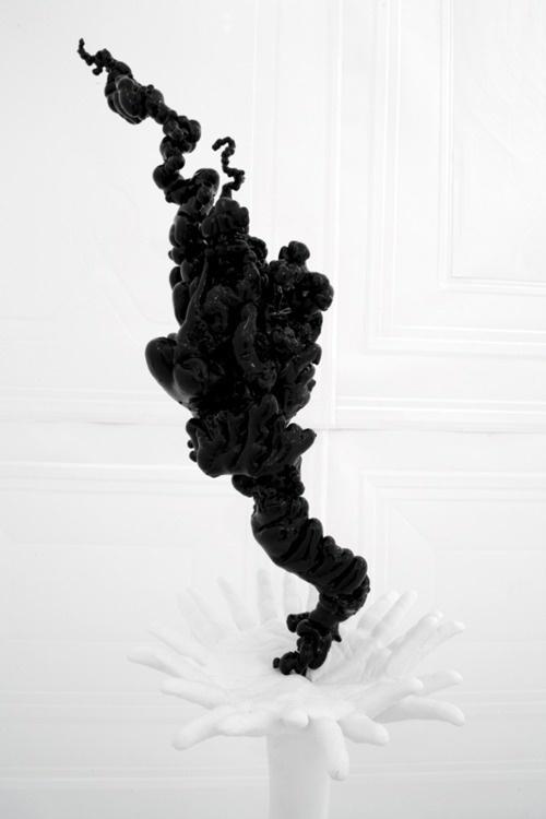Tumblr #sculpture #art
