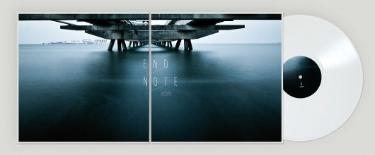 endnote_cover_dbdbd7.jpg 1518×631 pixels #music
