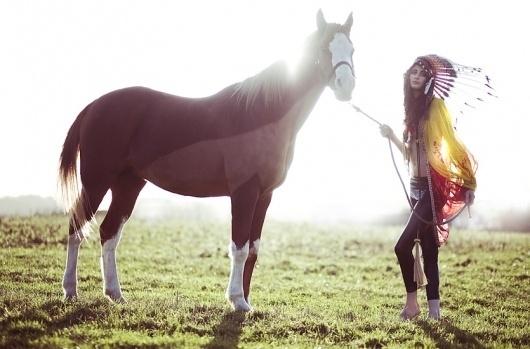 Lara Jade Photography #fashion #jade #photography #lara