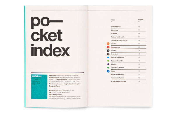 Super Modernist Identity Design : Helvetica In... | FonType #modernist #identity #design