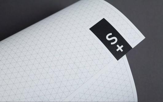 CampbellHay Portfolio #branding #print #identity #stationery #logo