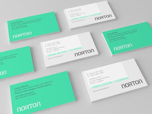 someday_norton_08 #branding #stationery