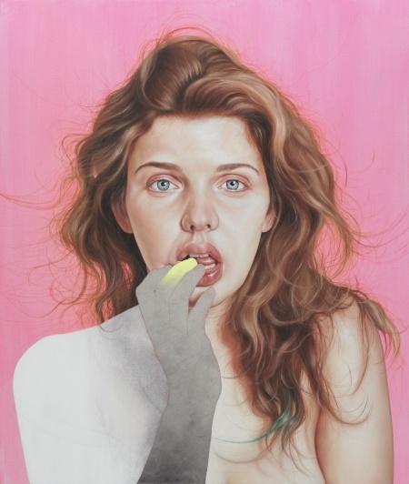 Jenny Morgan