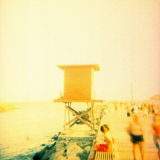 dicelio #paris #35mm #lca+a #surf #tree #lomografia #religious #pier #circus #lomo #vintage #bike #holga #120mm #nyc #beach #car #california