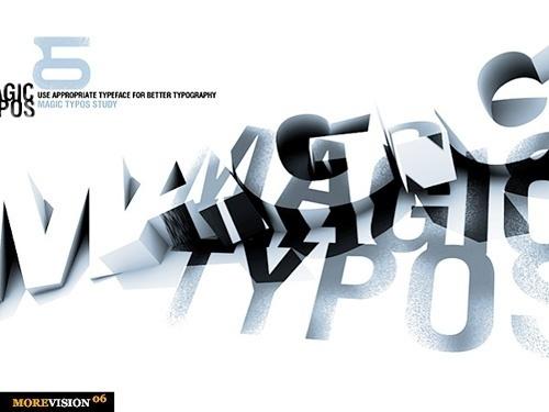 3d-type.jpg (500xc3x97375) #white #black #and