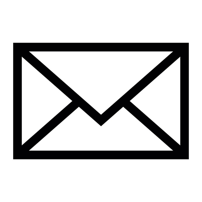 See more icon inspiration related to mail, email, envelope, message, mails, envelopes and interface on Flaticon.