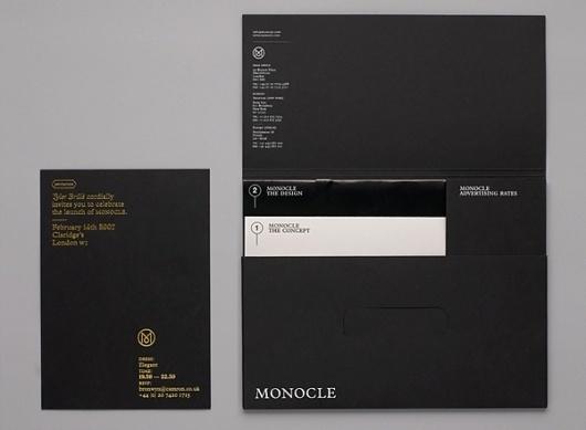 Visual Journal #identity #design #graphic #branding