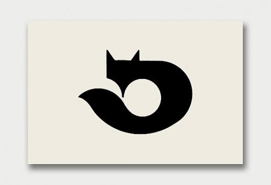 31_logotypes1.jpg (JPEG Image, 567x389 pixels) #mark #logo