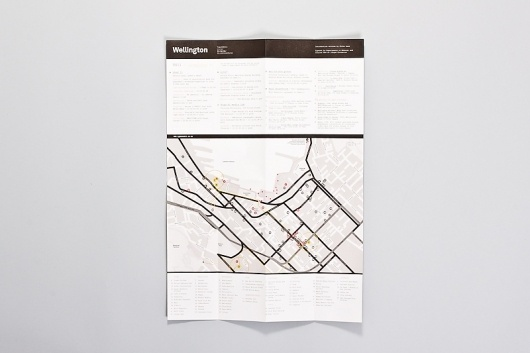 shed-2.jpg (800×533) #grid #minimal #map