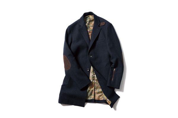 sophnet 7 #fashion #mens #clothing #jacket
