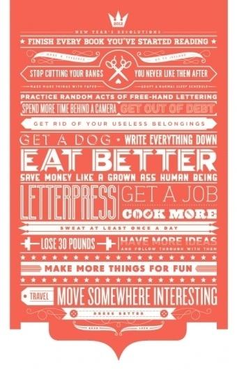 type #illustrative #typography