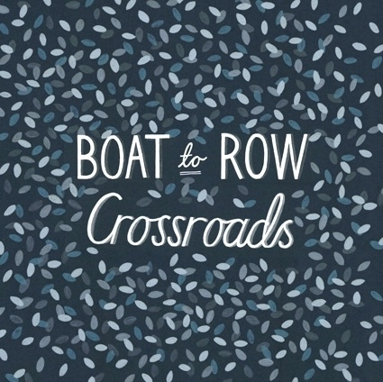 Sarah Abbott « Graphic BirdWatching #abbott #crossroads #row #by #boat #sarah #leaves