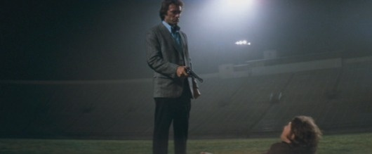 Dirty+Harry+2.PNG 629×261 pixels #movie #harry #callahan #still #dirty