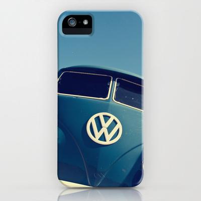 VW Iphone #eurovan #euro #iphone #case #vintage #vw